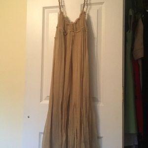 Max Studio Limited Edition Dress